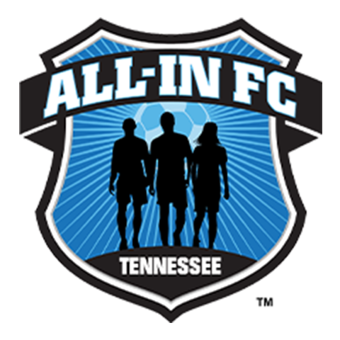 All-In FC Tennessee